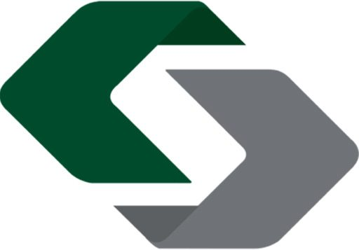 SN Service Solutions